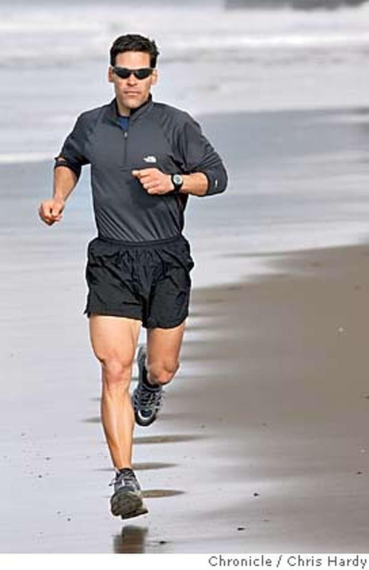 010305_deanrun_ch_079.jpg Dean Karnazes, one of the world's top