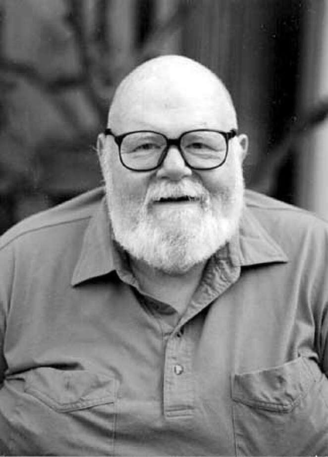 Obituary photo of John Kimbro. Ran on: 01-04-2005  John Milton Kimbro was best known for his series &quo;Saga of the Phenwick Women.&quo;