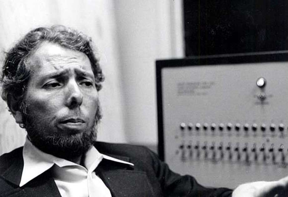 scientist stanley milgram who did experiements on the psychology of torture and obedience at Yale University during 1960-61