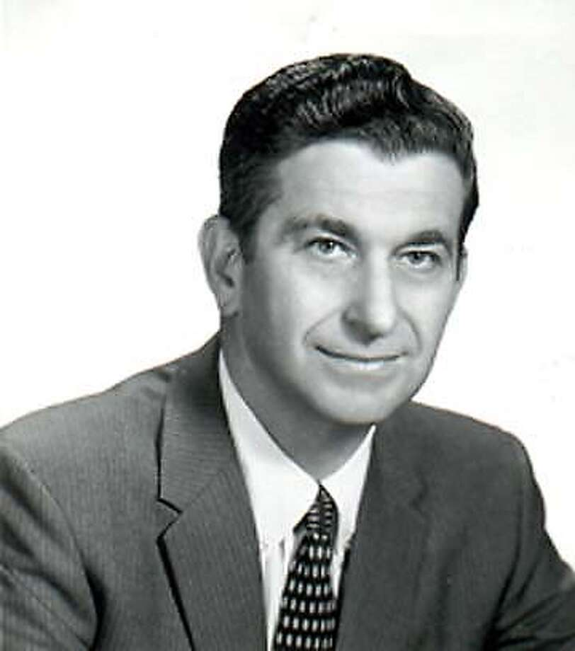 Sam Ruvkun engineered cement and hydroelectric plants during a long tenure with Kaiser Engineers.