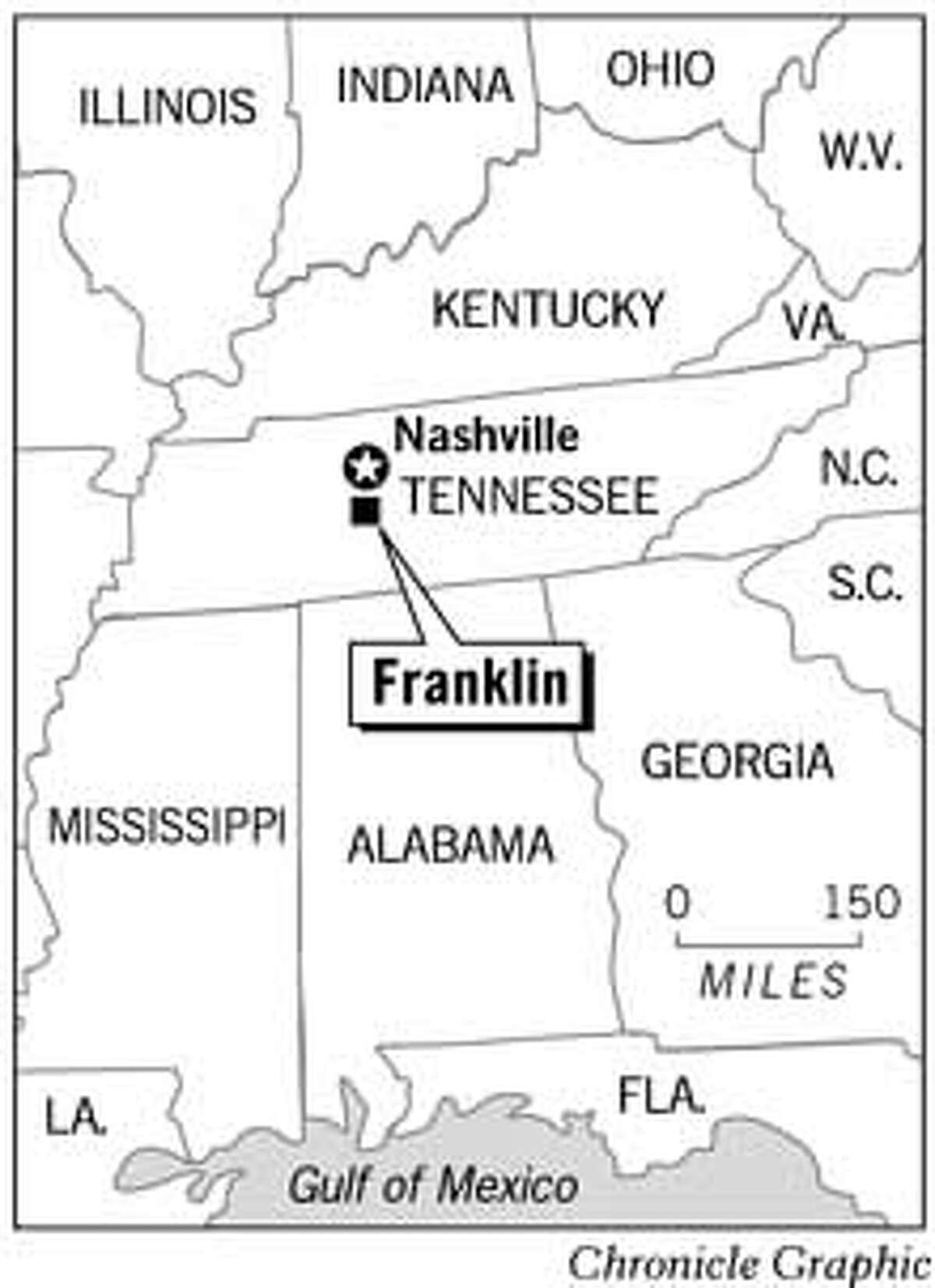 BEST CITIES TO RETIRE IN 10. Franklin, Tennessee Franklin, about a half hour outside of Nashville, comes in at the #10 best place to retire in America, given its low crime rate and low cost of living.