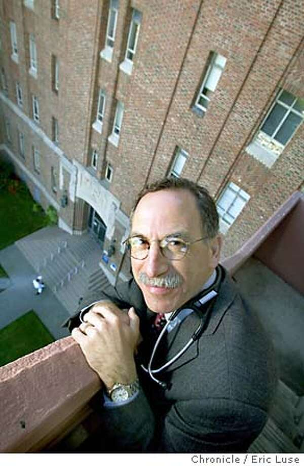 Top Docs vertiginous portrait