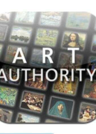 "Art Authority. At last, an app that does away with the first rule of museums - no touching the paintings. The Oregon developer of this app has gathered high-resolution images of 50,000 paintings and made them searchable in all sorts of ways: by artist, by style, or even by how close the original is to your current location. A ""Pandora for art"" feature will show you images like the one you are be looking at. ($4.99)"