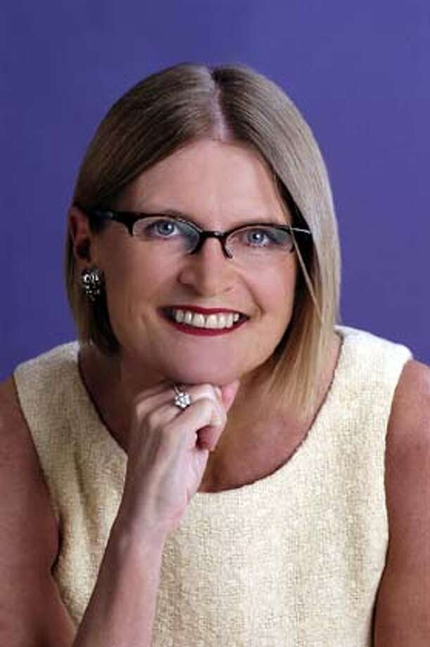 JANCIS20-C-13MAR03-FD-HO --- Wine writer Jancis Robinson  (HANDOUT PHOTO)ALSO RAN 04/24/03  also ran 08/28/03, 01/15/2004, 04/08/2004 JANCIS03-C-13MAR03-FD-HO1047427200CHRONICLEJANCIS20-C-13MAR03-FD-HO --- Wine writer Jancis Robinson_(HANDOUT PHOTO)ALSO RAN 04-24-03 Jancis Robinson ProductName	Chronicle ProductName	Chronicle ProductName	Chronicle ProductName	Chronicle Photo: HANDOUT