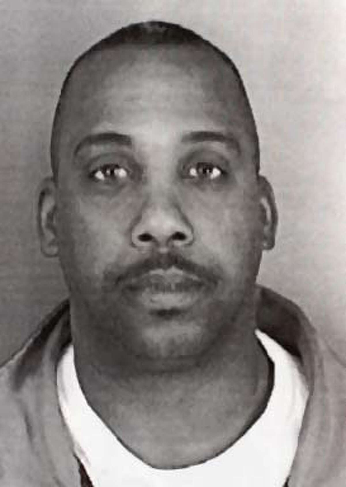 NORBER MUG-C-14MAR01-EZ-HO ---Lyle Norbert, suspect in Berkeley drunk driving accident in which the driver of another car was killed. (HAND OUT/SAN FRANCISCO CHRONICLE)