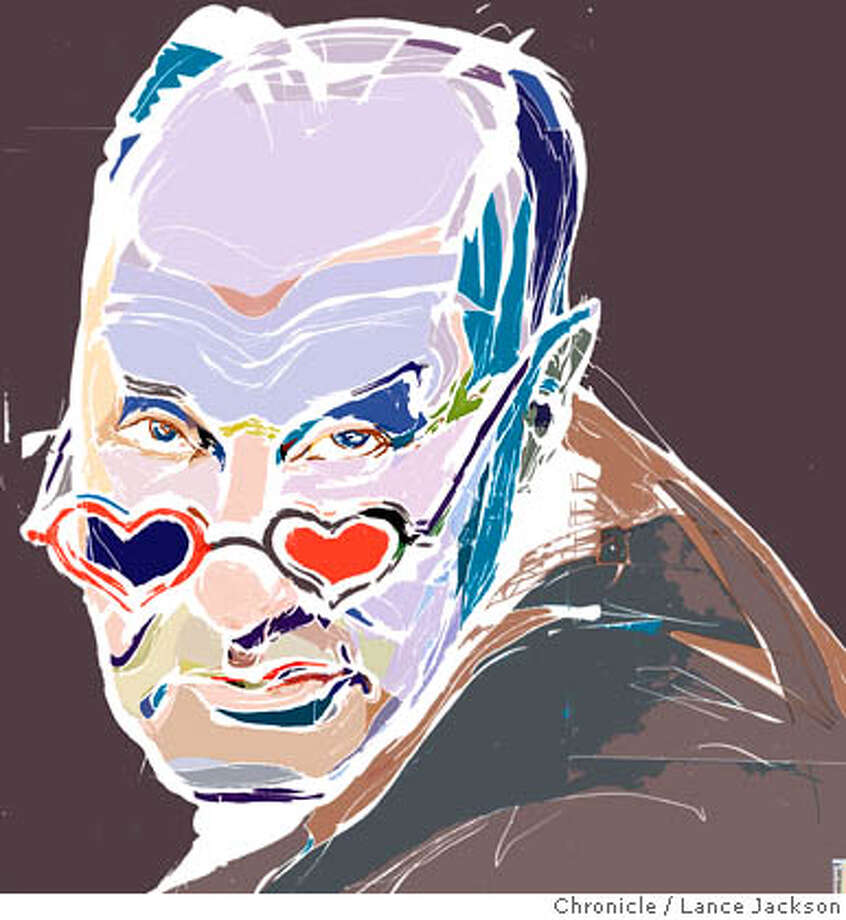 His prose is lovely, disturbing. Nabokov never stops  astounding his readers. What was behind his genius?