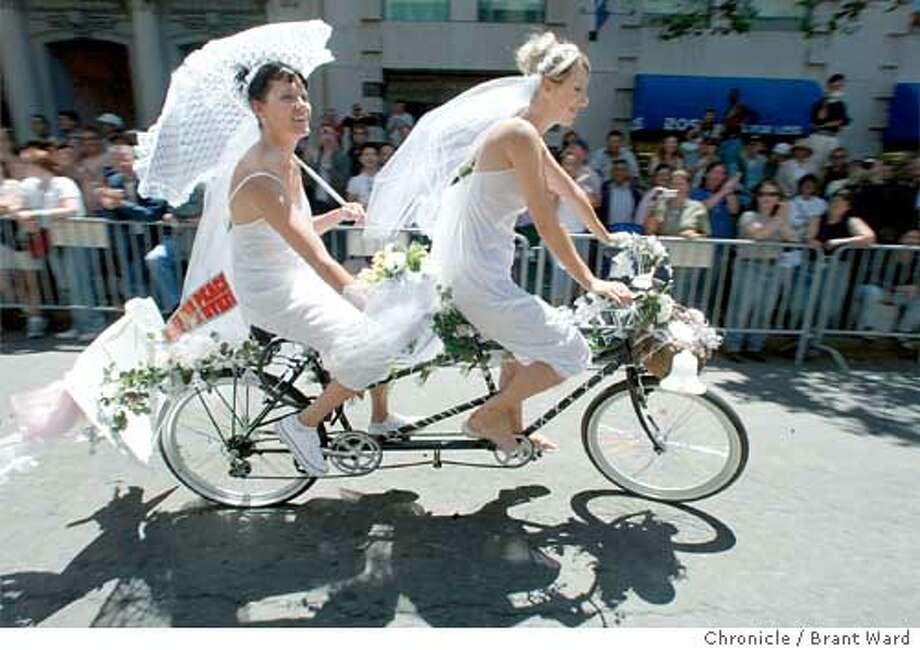 from Heath gay couples sacramento