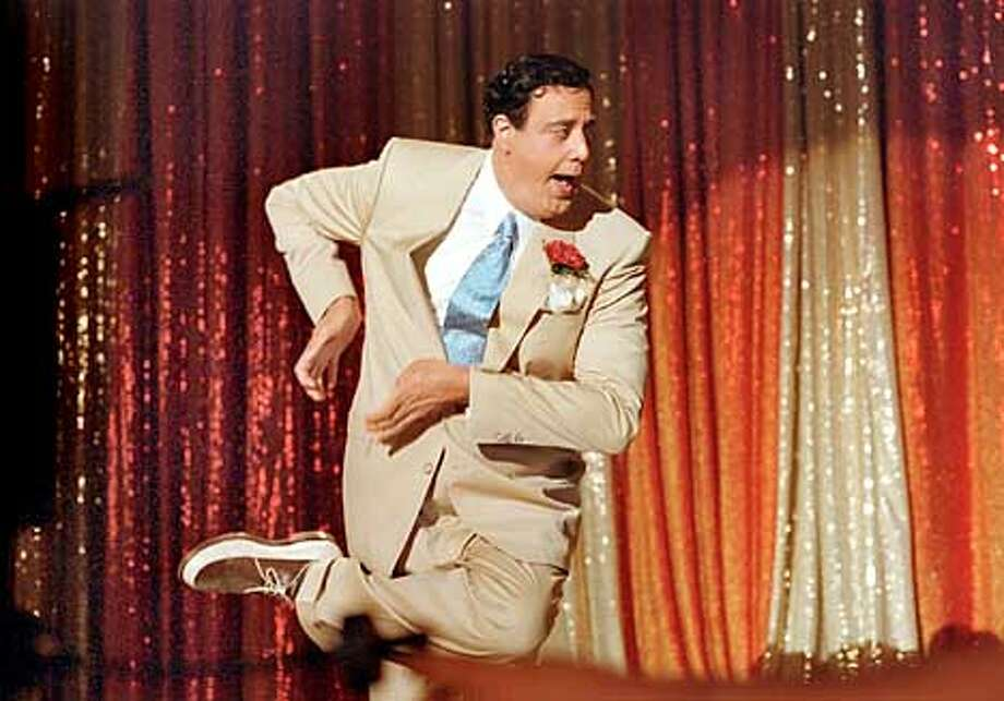Image result for jackie gleason and away we go
