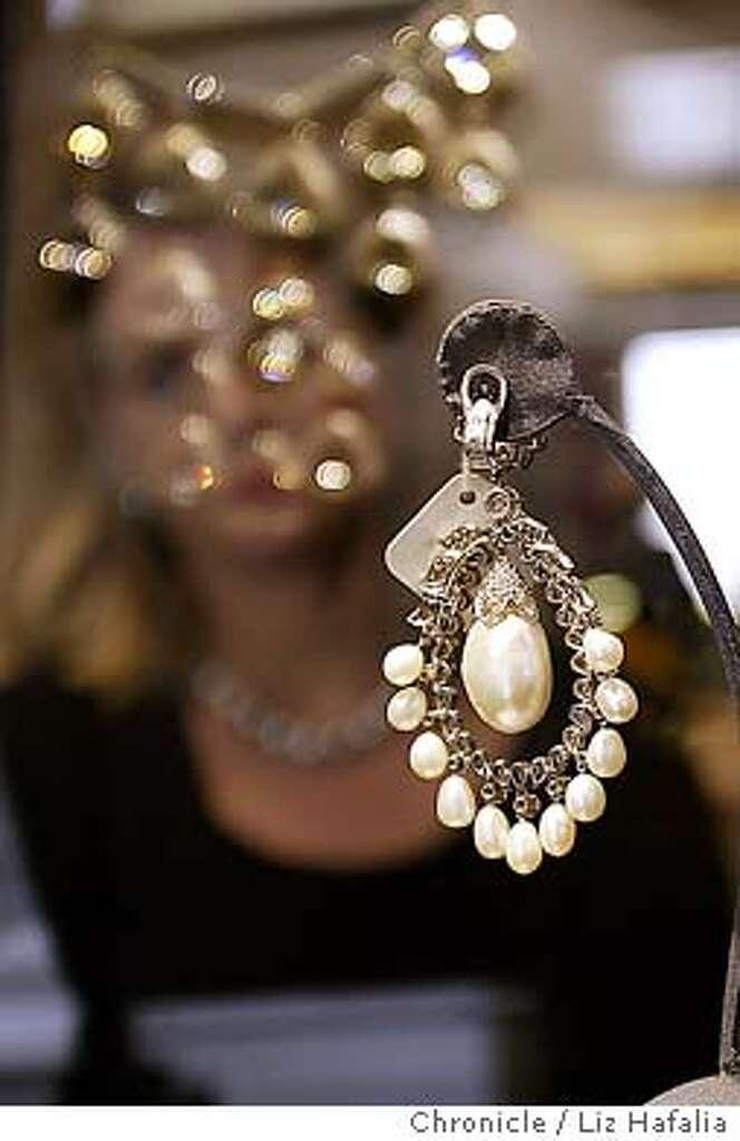 christie s jewelry san marcos style guru fashion glitz