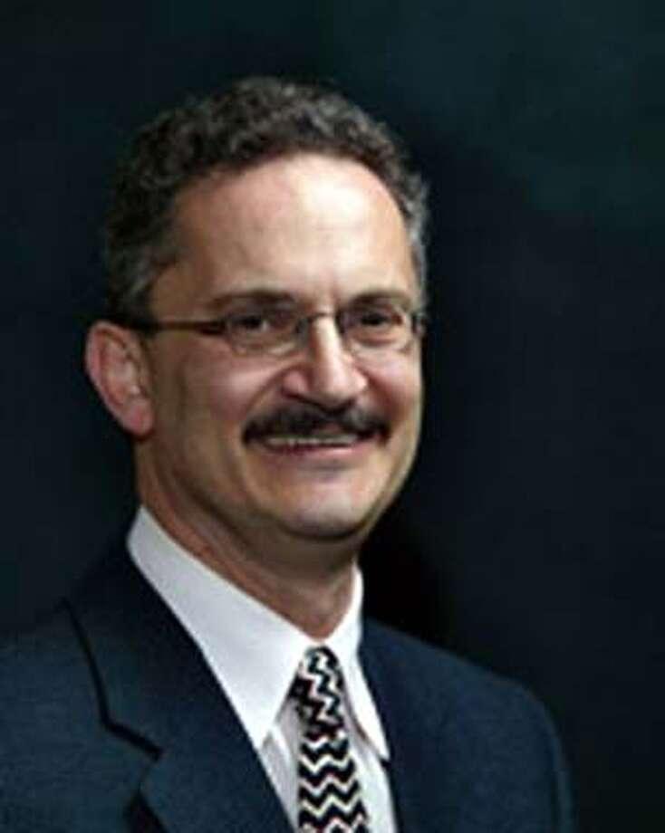 Elie Antoun, CEO of Pixim, Inc.