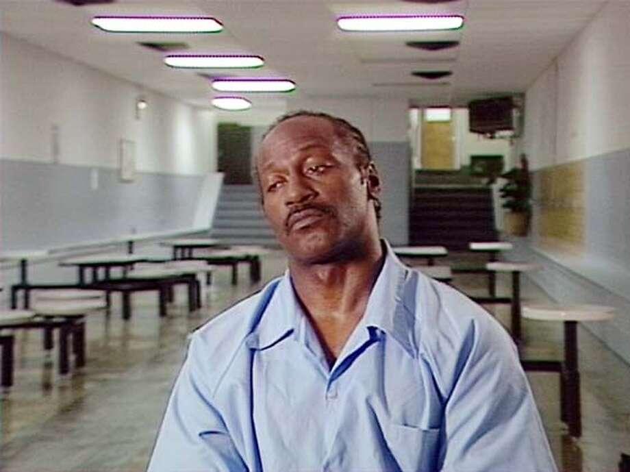 """DEADLINE21  Scene from the documentary film """"Deadline."""""""