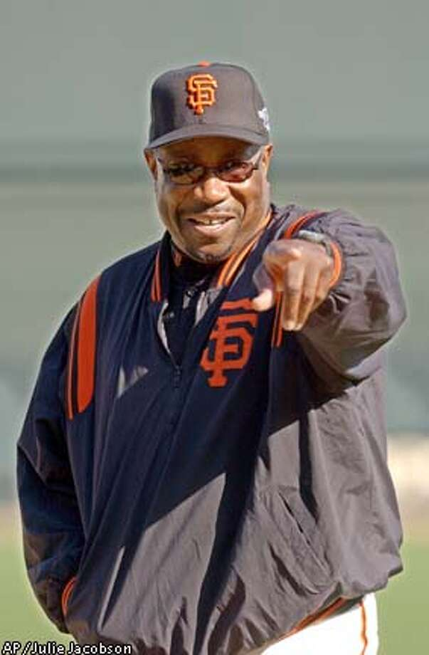 Dusty Baker: I once smoked a joint with Jimi Hendrix in San ...