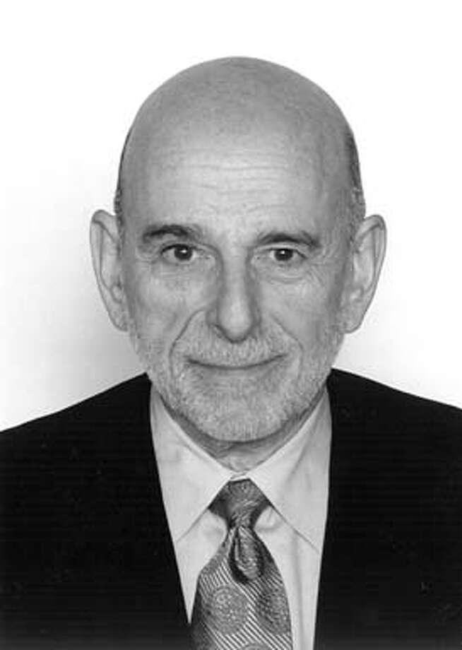 Obit photo of Dr. Lewis B. Sheiner