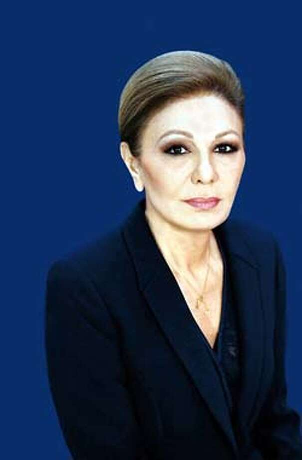 Her Majesty Queen Farah Pahlavi had to wait 20 years before she wrote her memoir.