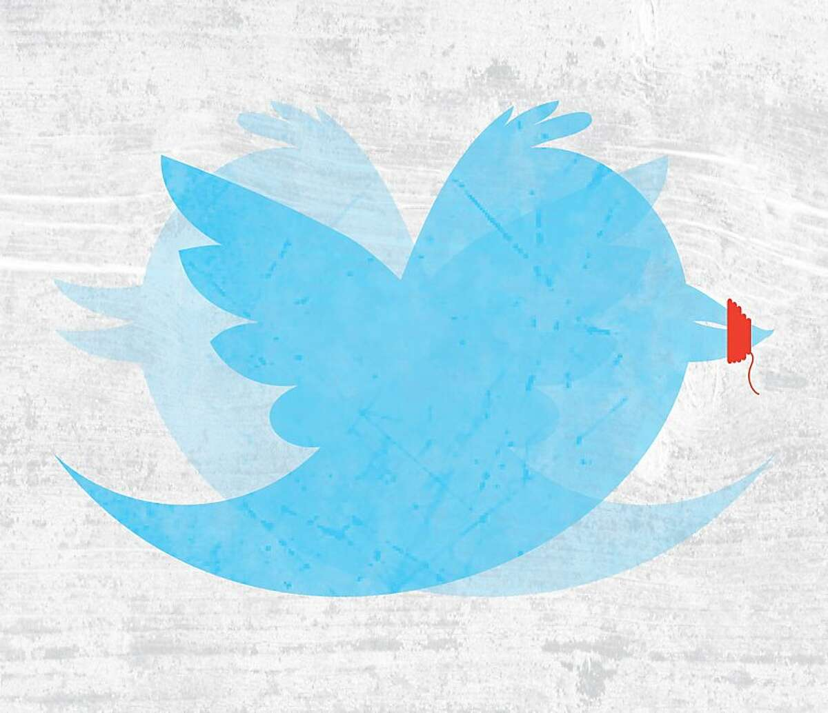 Twitter said Thursday that it now has the ability to reactively block tweets so they won t be seen within a specific country, although the San Francisco company vowed that the tweets must continue to flow. Bloggers and activists in China, Egypt and other countries are outraged.