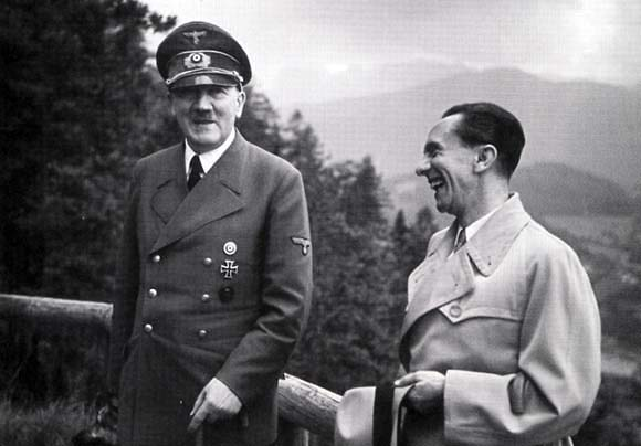 how did hitler gain power in Rise to power adolf hitler  • again he failed to gain entrance into the academy • he eventually sold all his  • adolf did manage to sell some.