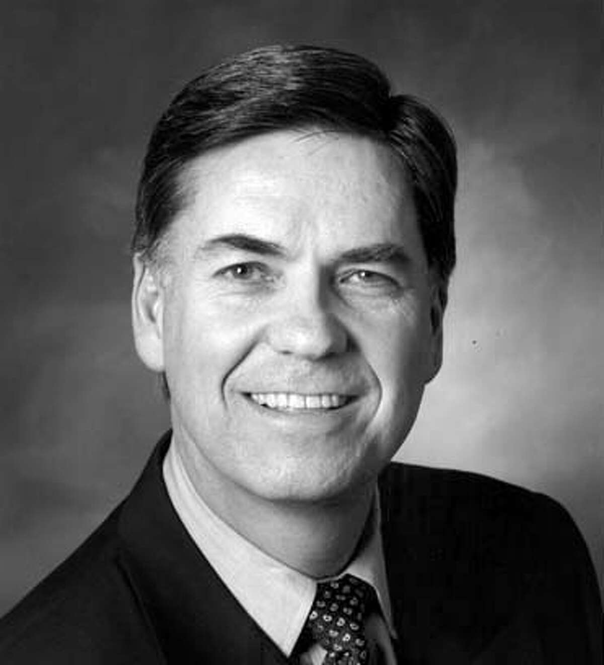 ANDERSON/B/12JUN97/BU/HO = FRED ANDERSON, CFO, APPLE ALSO RAN: 04/26/1999 CHRONICLE BUSINESS 500 section. CAT