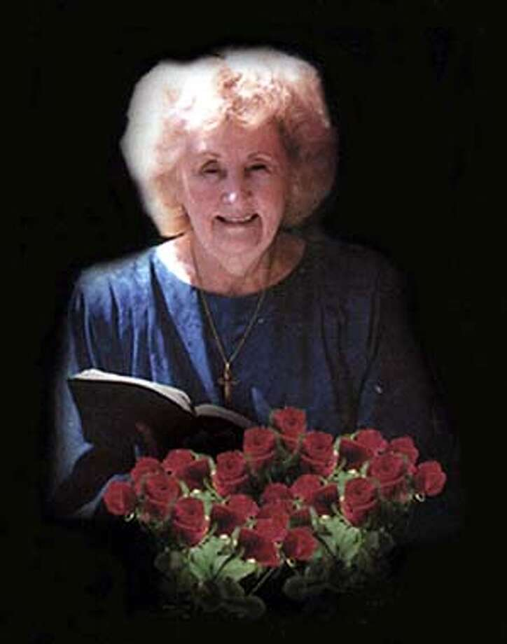 "Bebe Patten, founder of Patten University, Patten Academy,  Christian Cathedral, Dies Dr. Bebe Patten, one of the Bay Area�s best known and most respected religious leaders, died on January 25 after a long illness. She was 90.  She was deeply loved as an evangelist, pastor of Oakland�s Christian Cathedral, educator, editor, broadcaster and mother of three. Never one to think of retiring, she ministered to her Christian Cathedral congregation until June of 2003 and served as chancellor of Patten University until her passing.  Dr. Patten is best known for the depth of her spiritual life and ministry, her love for all people, and for the four institutions she founded in the mid-1940s: Patten University, Patten Academy, Christian Cathedral and Christian Evangelical Churches of America, Inc. In 1961 the institutions were moved from a leased building in downtown Oakland to a two-acre campus at 2433 Coolidge Avenue.  Development of the campus since 1961 has brought much needed revitalization to the Fruitvale District. Sometimes called an ""oasis of learning,"" and an ""oasis of serenity,"" the campus has park-like landscaping and architecturally integrated buildings that make it one of the beauty spots of Oakland. The campus has been enlarged from its original two acres to eight acres.  Dr. Patten, a highly successful national evangelist, arrived in Oakland in 1944 and began an evangelistic crusade here. The meetings continued nightly for nineteen weeks, in which as many as 5,000 people a night attended in the Oakland Auditorium Arena. This crusade led in 1944 to the founding of the Oakland Bible Institute, which was to become Patten University. Patten Academy of Christian Education (grades K-12) opened its doors a few months later.  Patten University is one of four regionally accredited B.A. degree-granting institutions in Oakland. It enrolls about 1,000 students, including those at extension sites, and is accredited by the Western Association of Schools and"