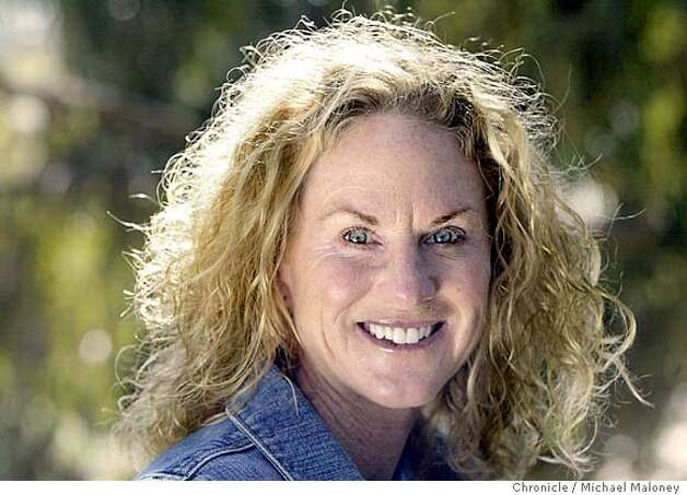 Julie Moss Net Worth