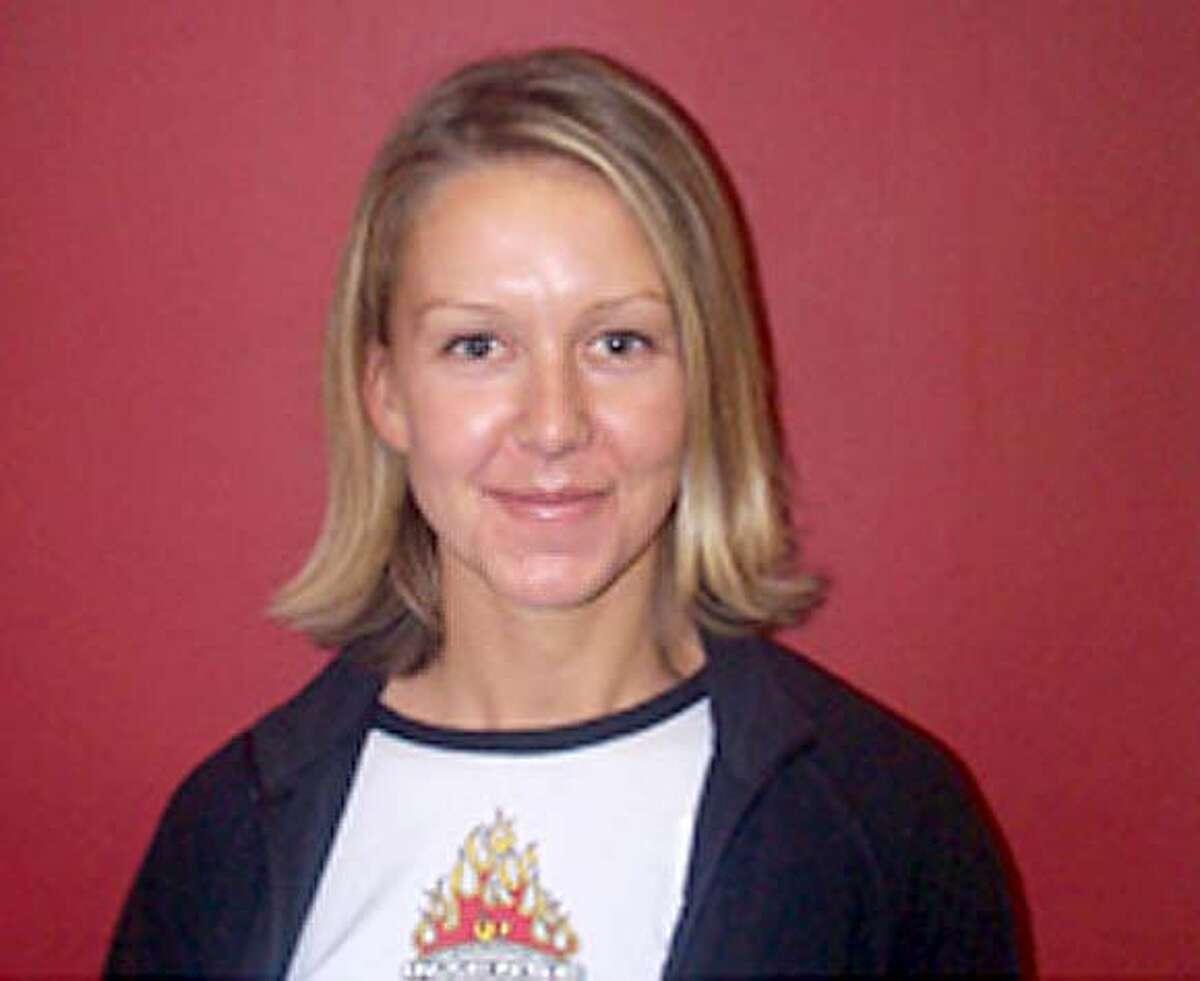 / for: Main News slug: ; Anne Hjelle / HO
