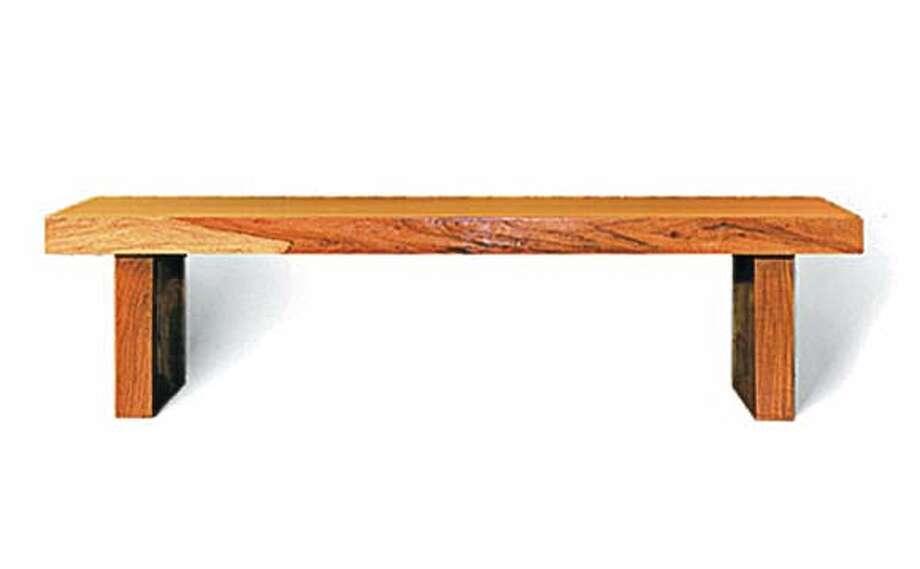 / for: Home Linda Hamilton designs, zen table