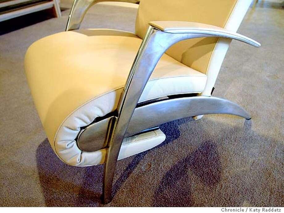 Sensational Pastel Pastiche Subtle Organics Sums Up Subdued Palette Machost Co Dining Chair Design Ideas Machostcouk