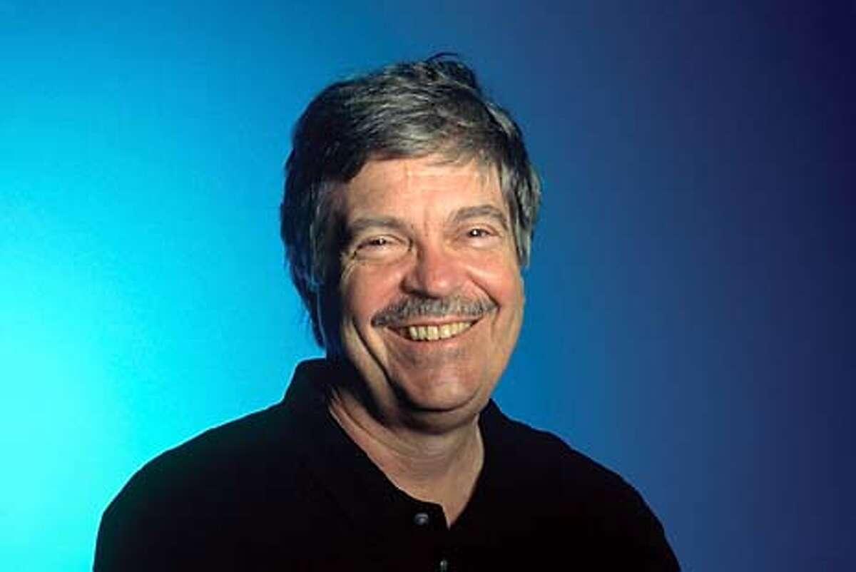 / for: Business Alan Kay