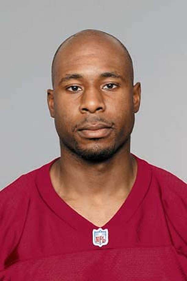J.J. Stokes began the season with Jacksonville, was released and then signed with New England.