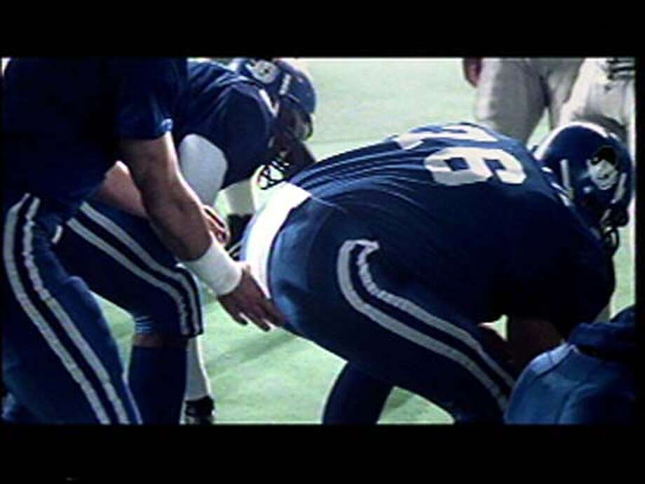 / for: Business slug: ads;  Charmin commercial (Procter & Gamble) on the Super Bowl / HO