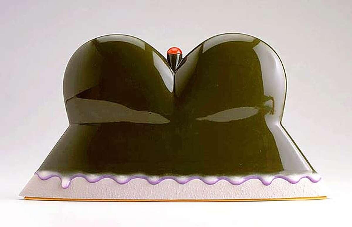 / for: Datebook slug: NAGLE16; FLAT BASTARD / HO