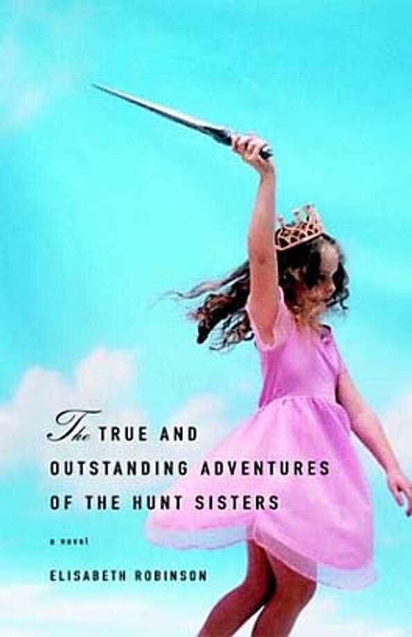 / for: Book Review slug: EDREC04; True and Outstnading Adventures� / HO