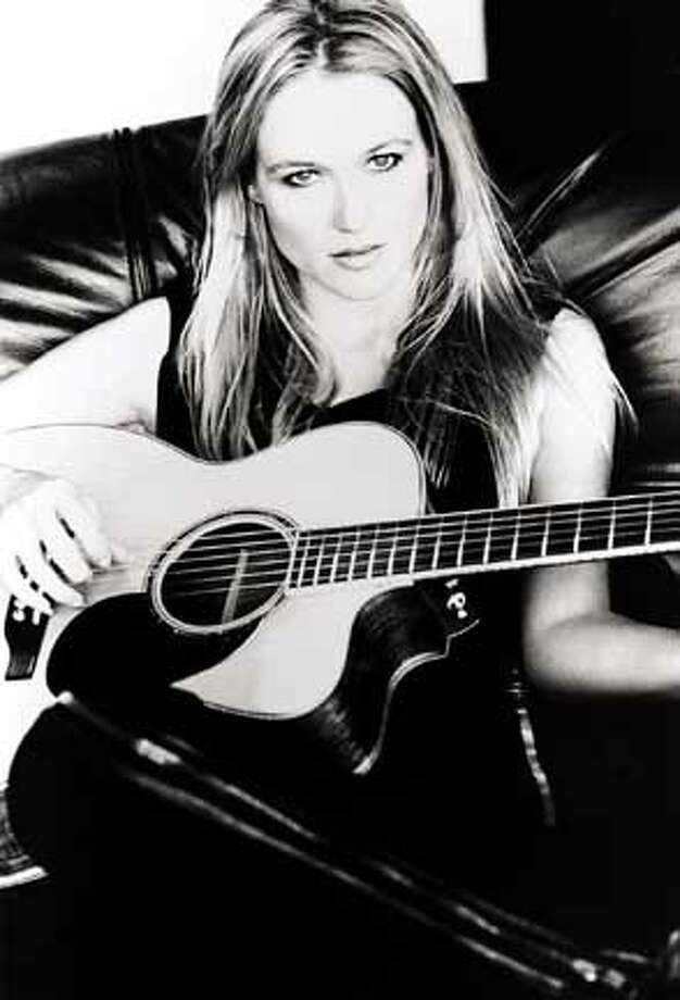 Jewel: In five years she was transformed from a barefoot coffeehouse singer to a multiplatinum rock star.