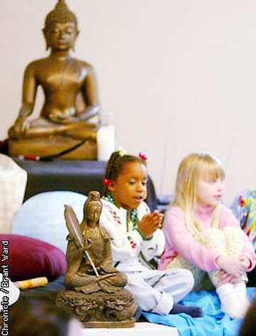 transgenerational child rearing Accountability for raising their children and keeping them safe setting  have  healed and broken free from trans-generational trauma, and are able to transform .