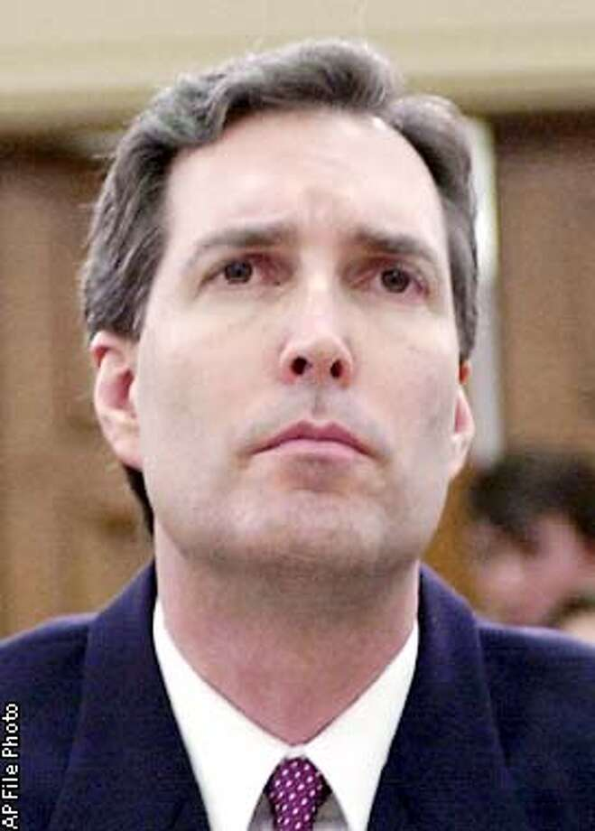 arthur andersen case 1 Case 9 - enron: questionable accounting leads to collapse 1 case 9 - enron: questionable accounting leads to arthur andersen was enron's auditor and was.