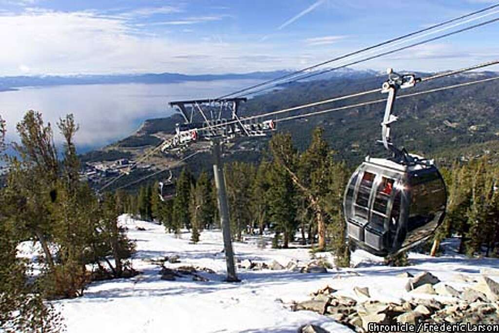 Tahoe skiing casino hard rock hotel and casino address