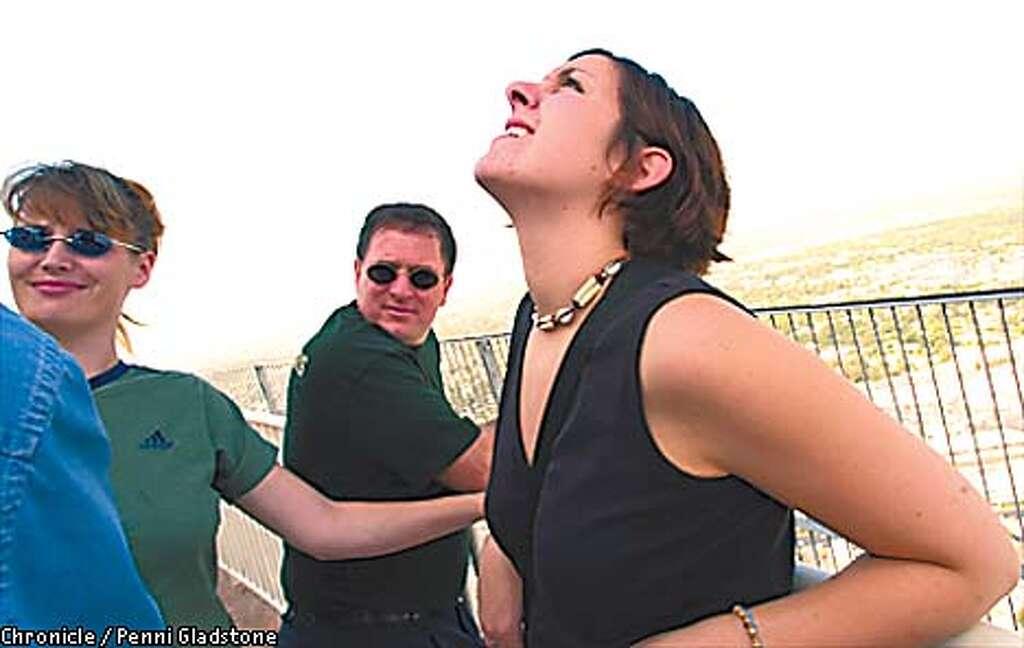 porn girls with viborator