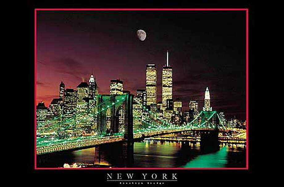 Hello, Dennis Johnson from Prints Plus requested that we send you a jpg file of the New York skyline print from Prints Plus. Supplied to us by Hubbel &Associates for an Erin Hallissy story. Rose Storey Hubbel & Associates (415) 512 7500