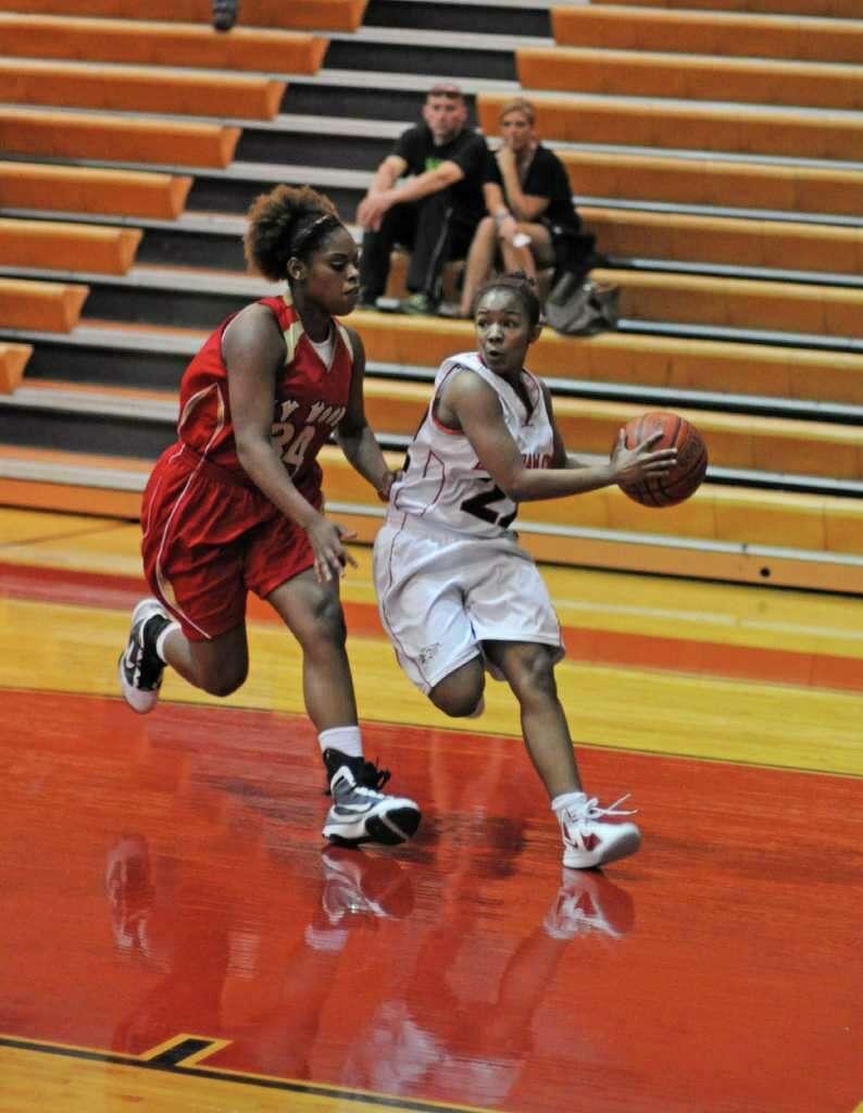 girls basketball lobos hope combo approach works houston chronicle