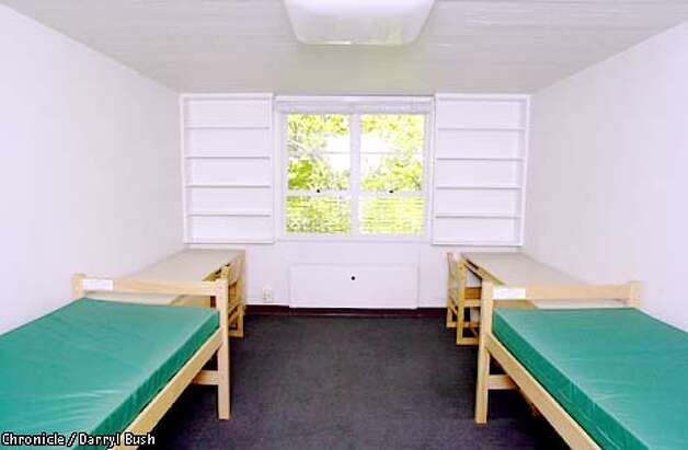 College Dorm Stanford Www Imgkid Com The Image Kid Has It