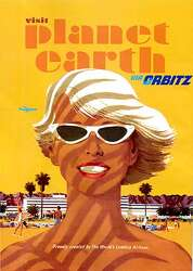 Traveltech Airline Backed Orbitz Site Gets Off To A Wobbly Start Sfgate