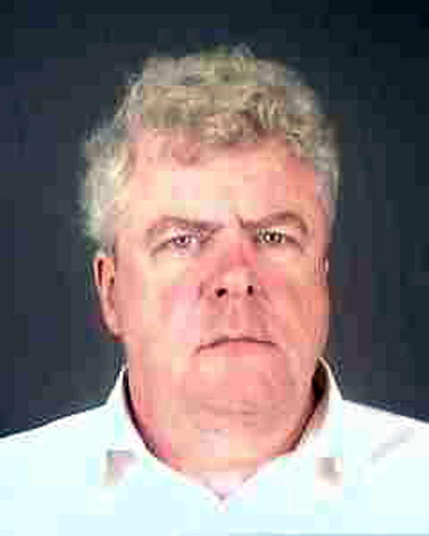 James J. Hennessey, Jr., 58
