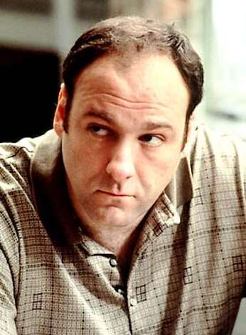 tim goodman hate violence Posted by tim goodman at 1 it's just a scream at the sudden violence arriving in such a the wire, season 5, ep 8: clarifications the wire.