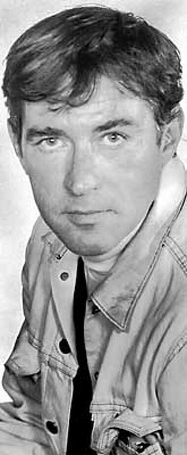 Bob Pritikin, 1979.