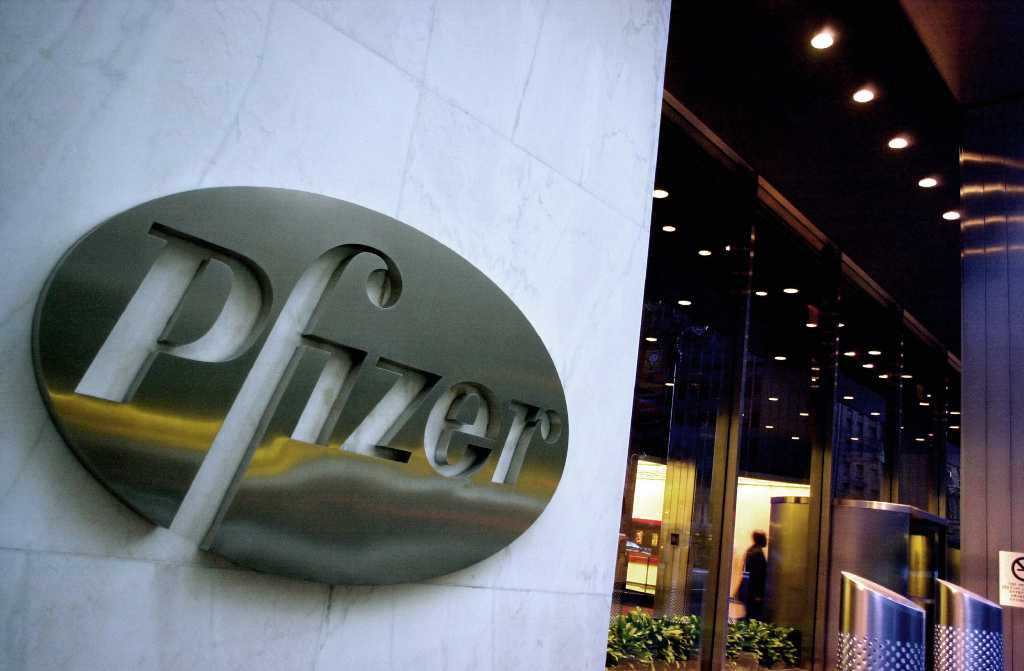 the reasons for the success of pfizer inc industry In the last few years pfizer has undergone a period of extremely rapid growth resulting from the commercial success of products including viagra, lipitor, and celebrex this aggressive growth strategy, enabled through mergers and acquisitions, was designed to achieve the scale required to gain synergies, invest in costly technologies, and.