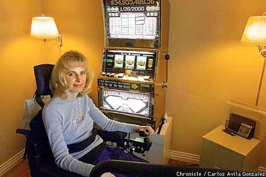 Royal ace casino $100 no deposit bonus codes 2019
