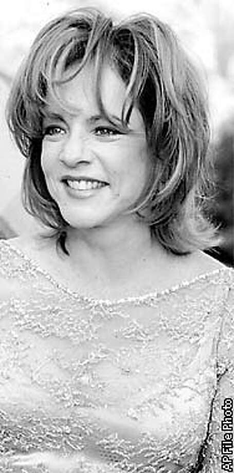 Stockard Channing: 30 years on the big screen. Handout Photo
