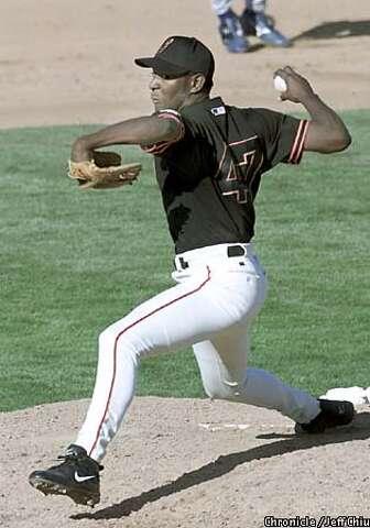 Sports Mem, Cards & Fan Shop Balls Royals Official Mlb Baseball Dynamic Miguel Tejada Auto