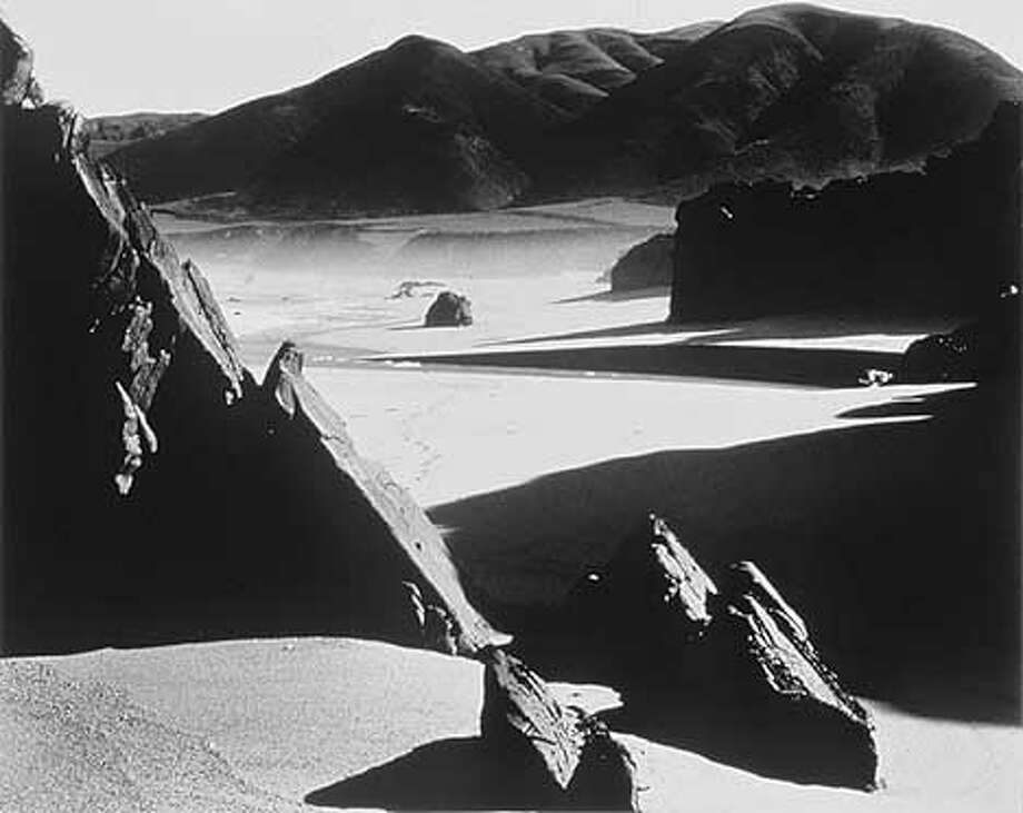 """Peter Stackpole (19-13-1997)  Dietrich in """"Kismet,"""" 1943  Gelatin Silver Print 8.5x10.75"""" Photo: HANDOUT"""