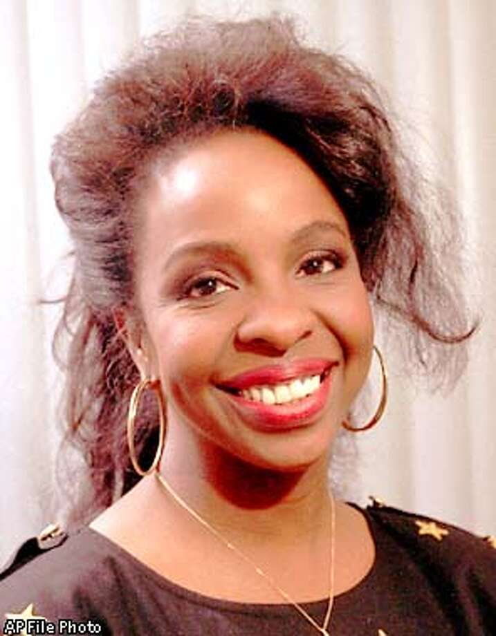 how old is gladys knight