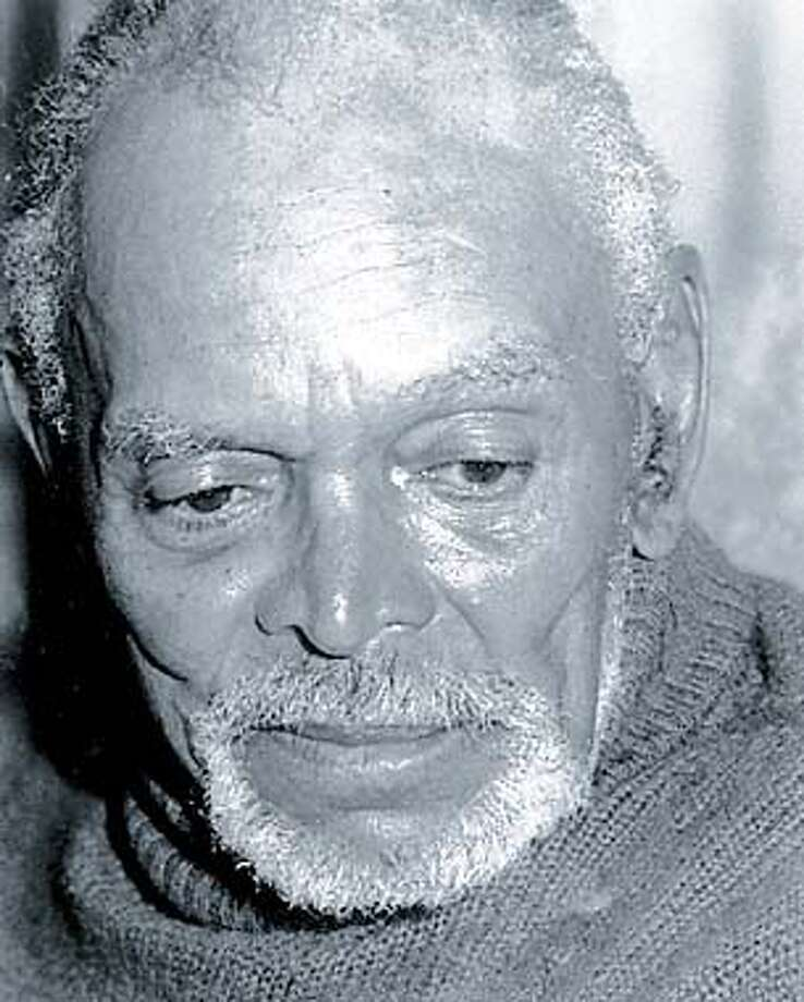 Chester Himes' Harlem police procedurals featured Coffin Ed Johnson and Grave Digger Jones.